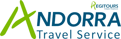 Andorra Travel Service