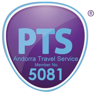 Protected Travel Services