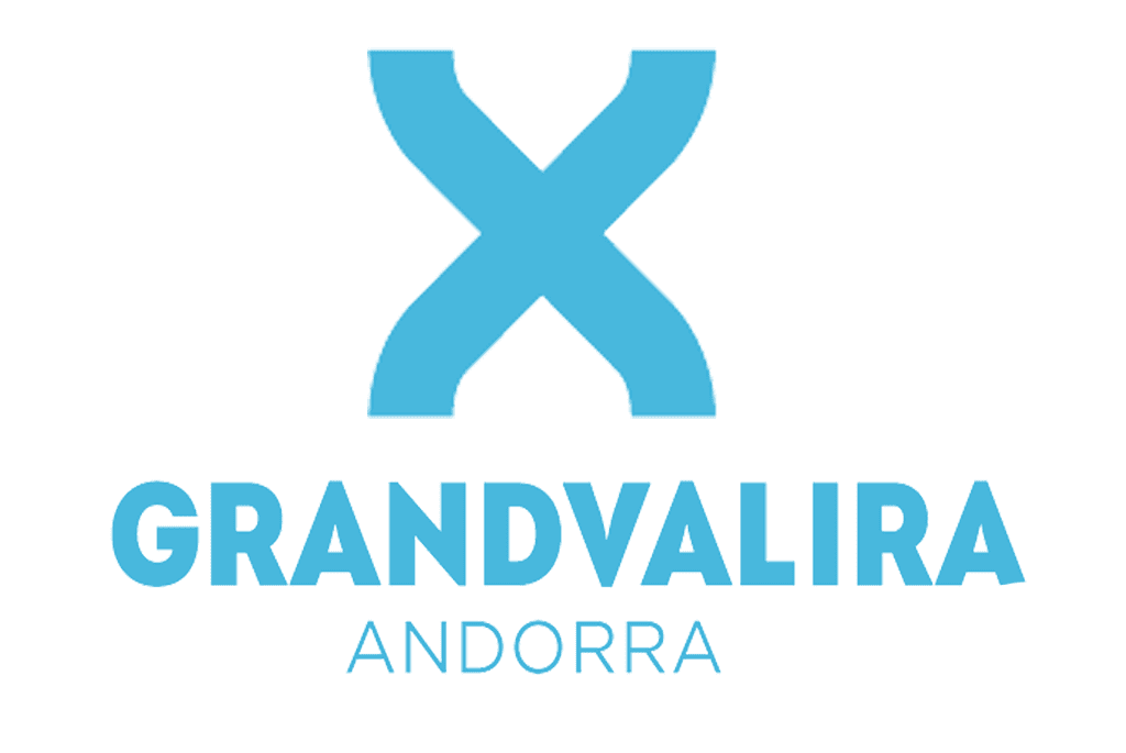 Image result for grandvalira logo