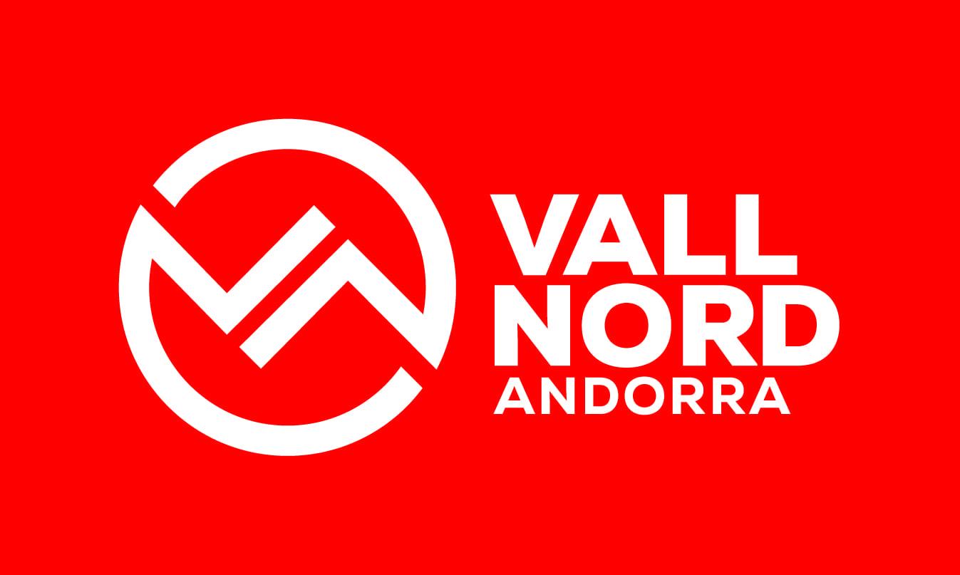 Vallnord Lift Pass & Ski School, Arinsal, La Massana, Pal, Arcalis, Andorra Ski Holidays
