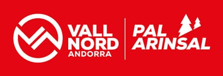 Image result for vallnord logo