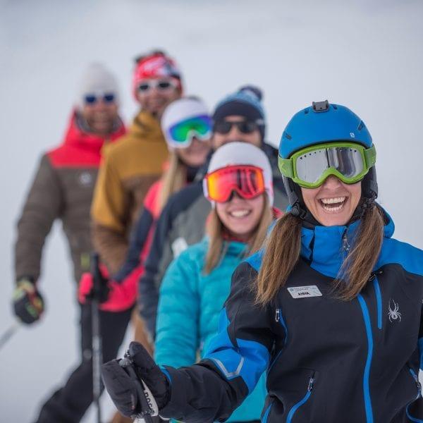 Ski Extras Andorra