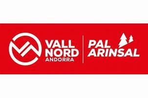 Arinsal | Vallnord | Andorra