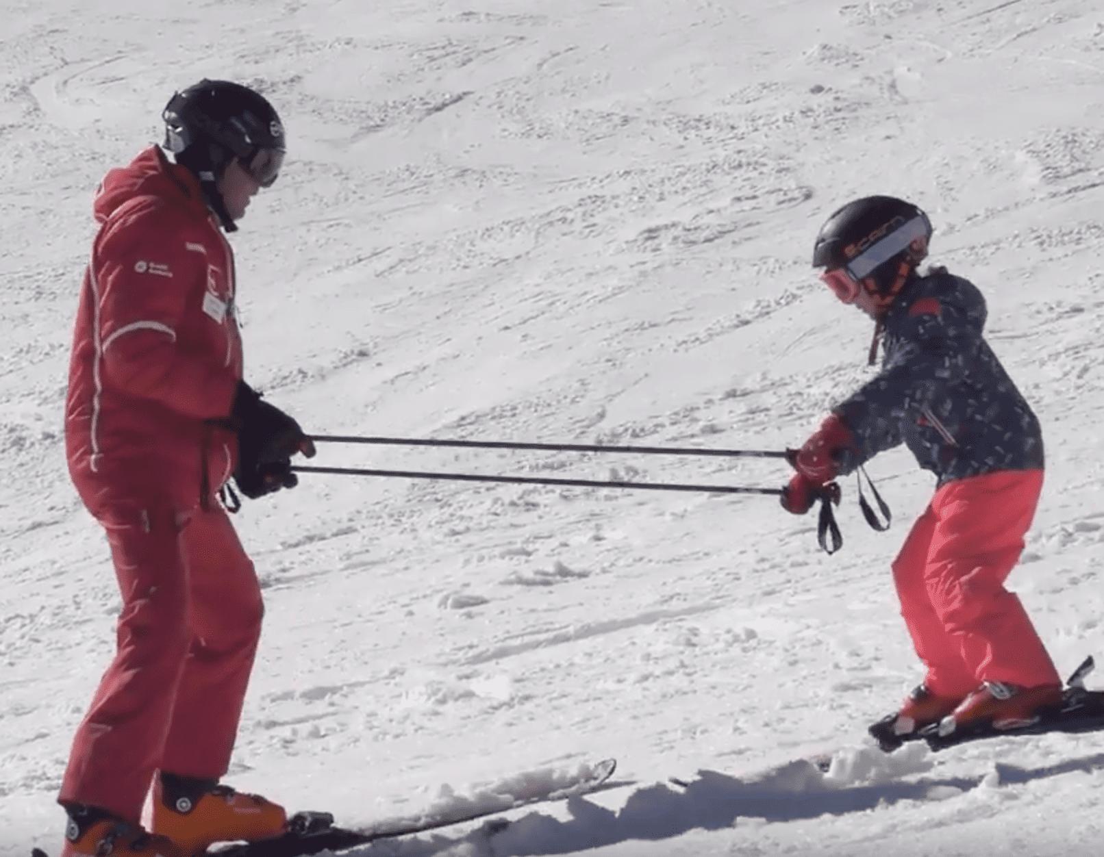 Ski School | Arinsal | Vallnord | Andorra