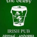 The Derby   Arinsal   Andorra