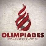 Olimpiades | Pas de la Casa | Andorra