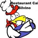 Cal Silvino | La Massana | Andorra