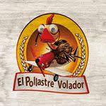 El Pollastre Volador | La Massana | Andorra