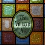 The Villager Pub | Soldeu