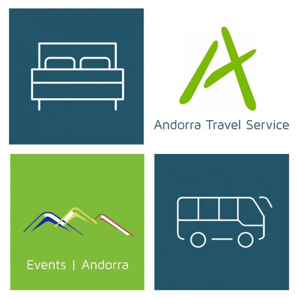 Andorra Events - Andorra