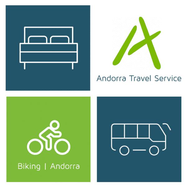 Biking - Andorra Travel Service
