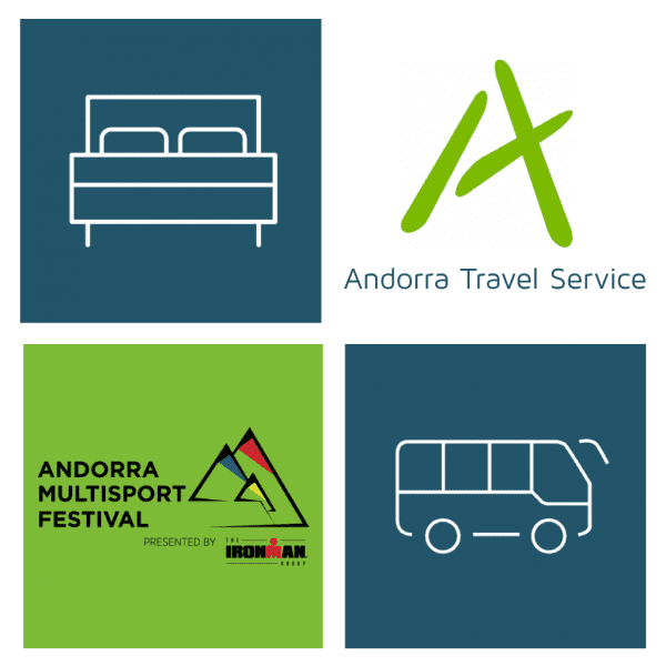 Multisports Festival - Andorra