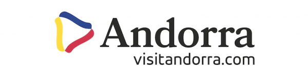 Andorra World Logo