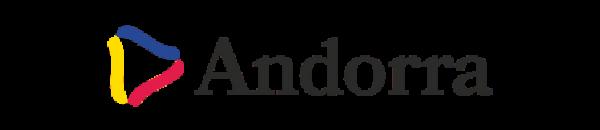 Andorraworld Logo