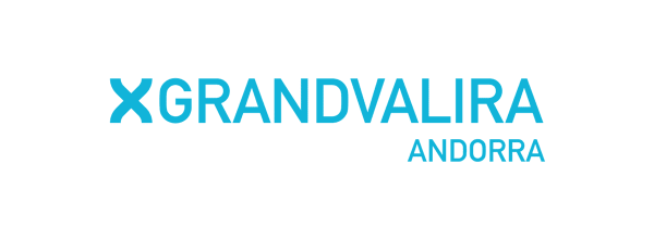 Grandvalira Ski Pack Offers Andorra Travel Service