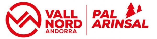 Pal, Arinsal Andorra